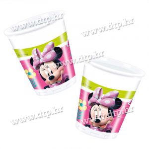 rodjendanske-case-disney-minnie_87862