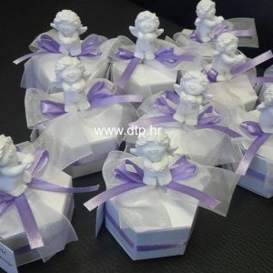 Darovi za goste
