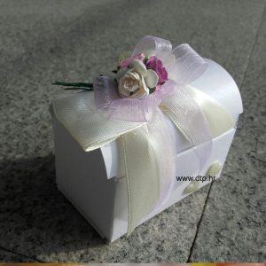 pokloni_bombonjerice_darovi_na_vjencanju_lila_01