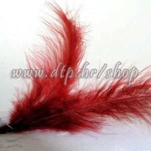 920001-1 Perje crveno