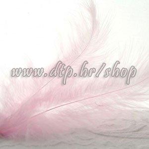 920001-5 Perje roza
