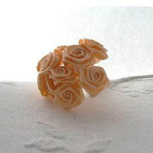 20028105 Satenska ružica breskva 12kom