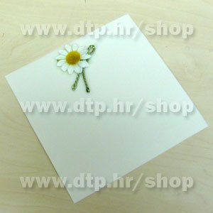 00Pozivnice Margarete 01 s tiskom i kuvertom