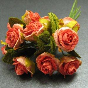 08469 - cvijetić L120 12 kom