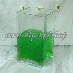 GRANULE 10GR zelene