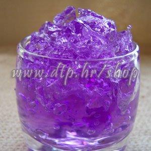 GRANULE 10GR lila