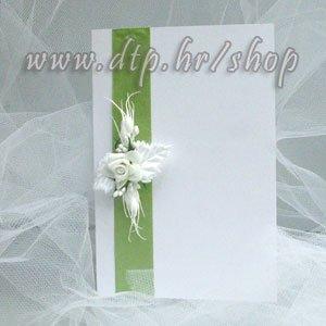 01 Pozivnice Veselo žito zelene s tiskom