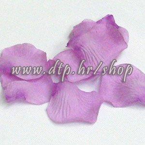 450301 Latice lila cca144 kom