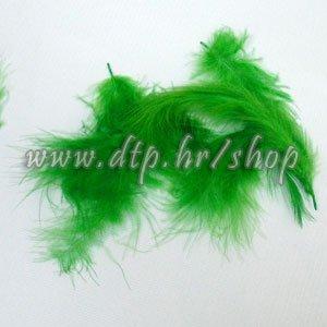 920001-3 Perje zeleno