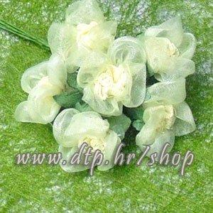 0450045-5 ružica 6 kom