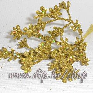 20838209 sjemenke zlatne 1kom