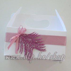 Kutija za kolače art.C-1