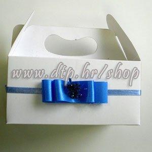 0š26 Kutija za kolače