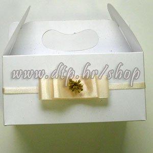 0š28 Kutija za kolače