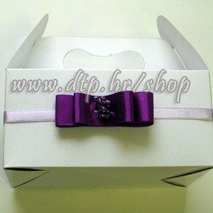 0š30 Kutija za kolače