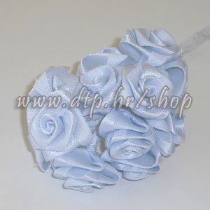 0450106-2 Satenska ružica 12kom