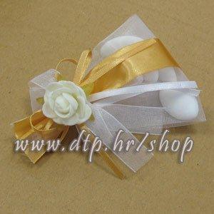 Poklon za goste pg00211