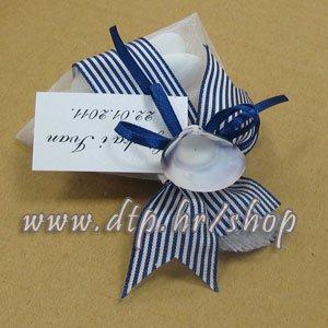 Poklon za goste pg00311