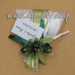 Poklon za goste pg00411