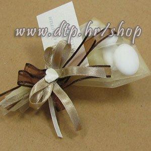 Poklon za goste pg00511