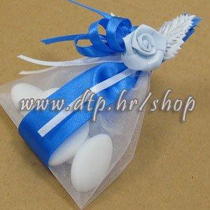 Poklon za goste pg00611