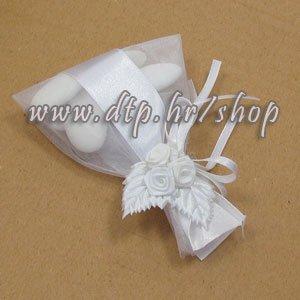 Poklon za goste pg00711