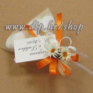 Poklon za goste pg01111