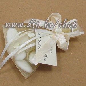 Poklon za goste pg01211