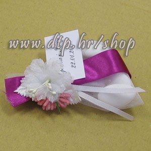 Poklon za goste pg01411