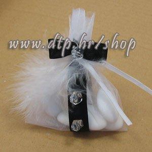 Poklon za goste pg01511