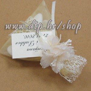 Poklon za goste pg01711