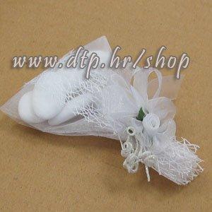 Poklon za goste pg01811