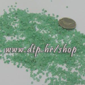 587658-2 Kamenčići u boji
