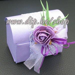 pz04211 Pozivnica ili konfet s tiskom