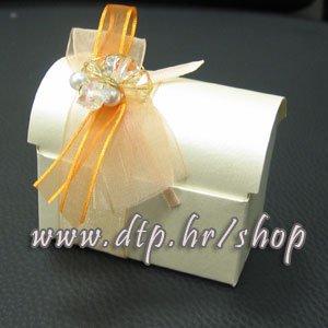 Pozivnica/konfet pz05311 s tiskom