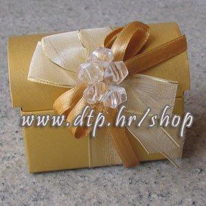 0pg02711 Pozivnica ili konfet s tiskom