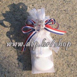 Poklon za goste pg02811