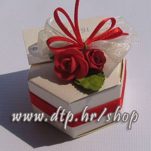 pg03311 Poklon za goste s tiskom