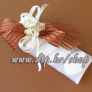 000pg04511 Poklon za goste s tiskom