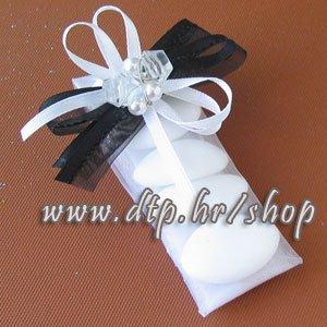 000pg04711 Poklon za goste s tiskom