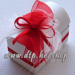 00pz10011 pozivnica ili poklon s tiskom