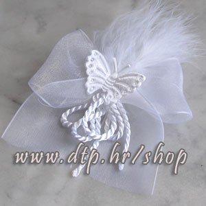 0000rk09511 rever s kopčom ili narukvica - rasprodano