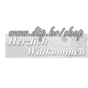 Cerada  art.26 Herzlich Willkommen