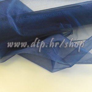 370079-11 til org. tamno plavi 0,5m/9,1m rasprodano