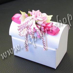 pz14211 Škrinjica s tiskom (pozivnica ili poklon)