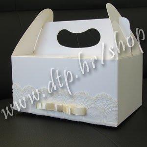 00-38 Kutija za kolače