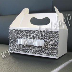 00-41 Kutija za kolače