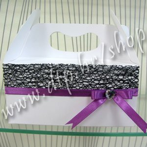 00-44 Kutija za kolače