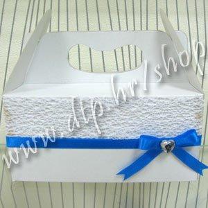 00-45 Kutija za kolače