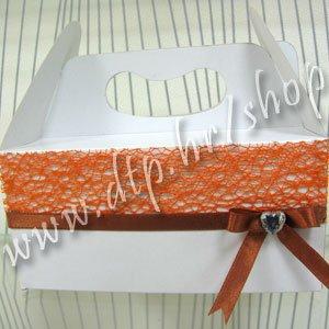 00-46 Kutija za kolače